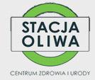 Stacja Oliwa